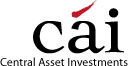 Central Asset Investment